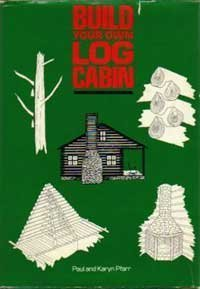 Build your own log cabin ()