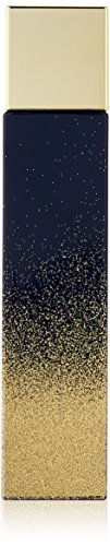 Michael Kors Midnight Shimmer Eau de Parfum Spray for Women, 3.4 Ounce ()