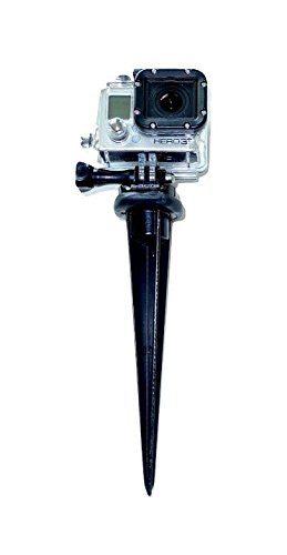 Amazoncom Axion Spike Mount For All Gopro Cameras Hero Hd Hero2