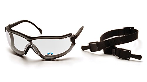 Bifocal Safety Goggles - 1