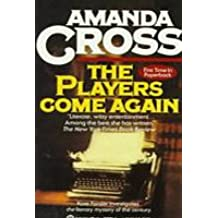 The Players Come Again (Thorndike Press Large Print Paperback Series)