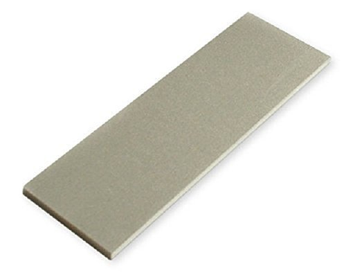 Toolzone Large Pro Diamond Whetstone Ex.fine