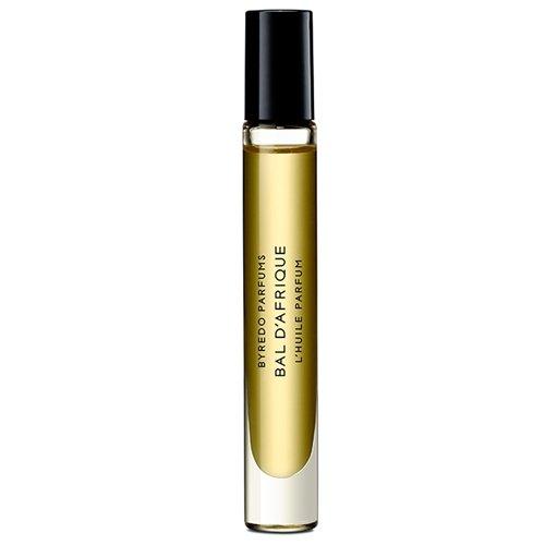 Byredo Bal DAfrique Roll-On Perfumed Oil 7.5ml 7340032809992