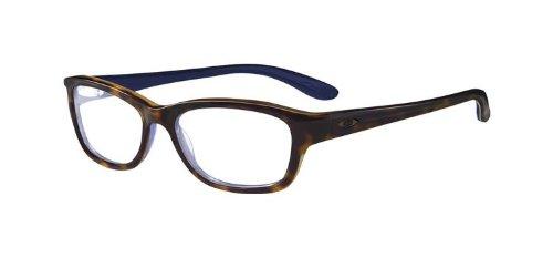 Oakley OX1067-02 Paceline Eyeglasses-Tortoise - Oakley Retail