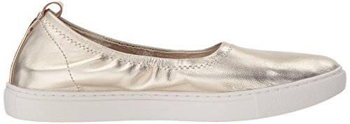 Kenneth Frauen New Cole Fashion Light Gold Sneaker York qFfOrgF