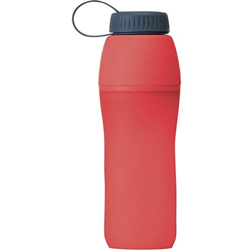water filter bottle bob - 6