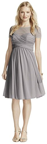 illusion-short-sleeve-mesh-bridesmaid-dress-style-f15911-mercury-8