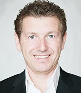 Johannes R. Fisslinger