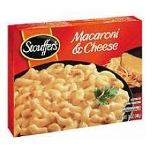 stouffers macaroni and cheese - 4