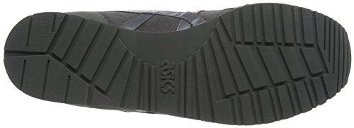 Laufschuhe Grau Erwachsene Grey Grey Curreo Unisex Asics tnwP7Hqwx6