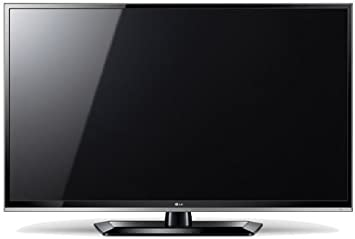 LG 32LS5600 - Televisor LED, 32 pulgadas, 1080p, USB, 3 HDMI, CI+ para TDT Premium, DLNA por cable: Amazon ...