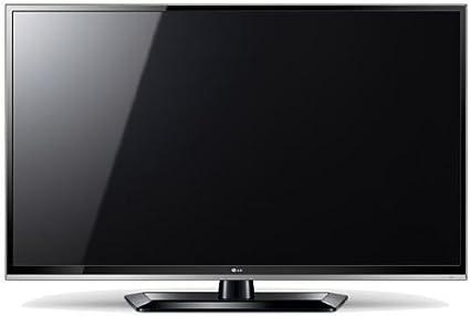 LG 32LS5600 - Televisor LED, 32 pulgadas, 1080p, USB, 3 HDMI, CI+ ...