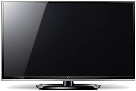 LG 32LS5600 - Televisor LED, 32 pulgadas, 1080p, USB, 3 HDMI, CI+ para TDT Premium, DLNA por cable: Amazon.es: Electrónica