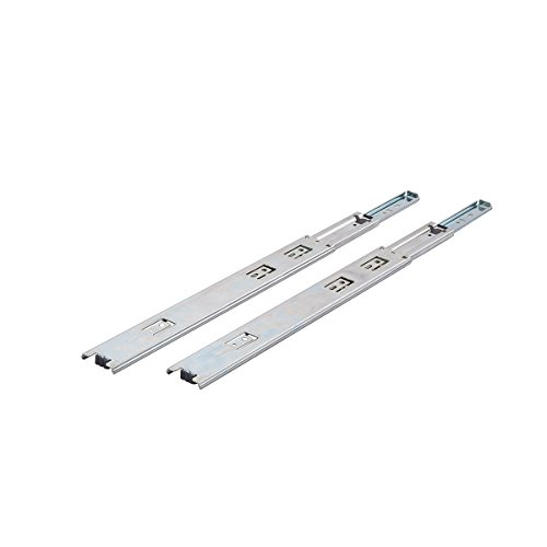 Buy ikea replacement parts drawer slide