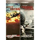 Battle of Britain / a Bridge Too Far (2 DVD Set)