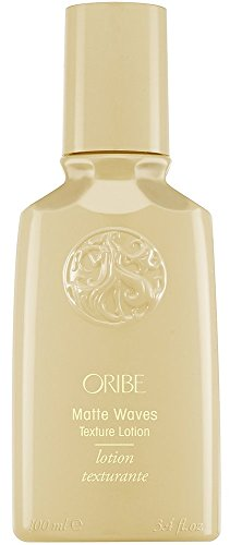 (ORIBE Matte Waves Texture Lotion, 3.4 oz.)