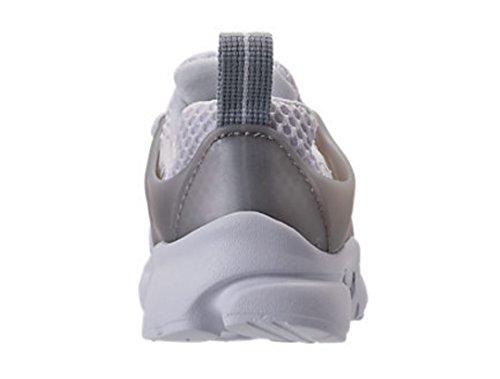 Nike Heren Air Jordan Xxxi Basketbalschoenen Stealth / Gif Groen-universiteit Blue