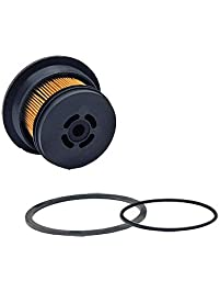 Wix 33818 Fuel Filter, Pack of 1