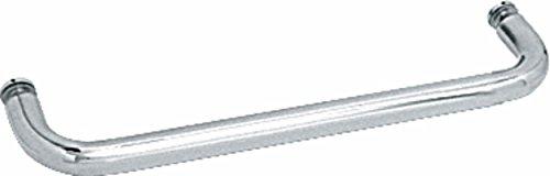 Series Single Sided Towel Bar - CRL 20