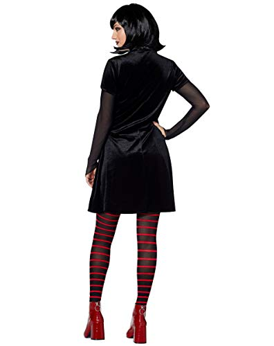 Spirit-Halloween-Adult-Mavis-Costume-Hotel-Transylvania-3-Summer
