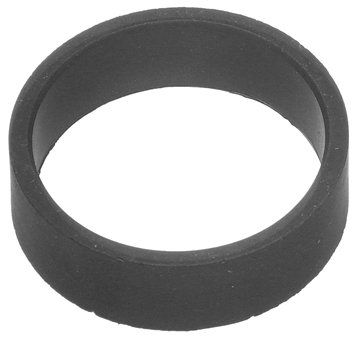 Amazon.com: OES Genuine Turbo Seal Ring for select Mercedes-Benz models: Automotive