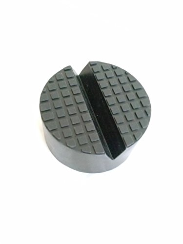 extra-large-slotted-universal-rubber-jack-pad-frame-rail-protector