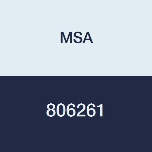 MSA 806261 Gasket: Sensor, MSA CO, Passport