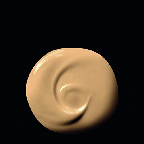 The-Body-Shop-Aloe-Vera-Calming-Foaming-Wash-Paraben-Free-Face-Wash-50-Fl-Oz