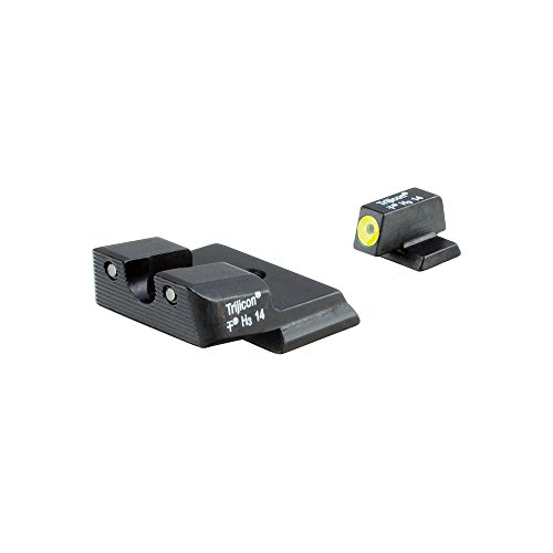 trijicon-sw-mp-shield-hd-night-sight-set-yellow-front-outline