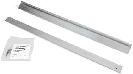 Attwood Sp 15100 Swivl Eze Bench Style Aluminum Utility Jon