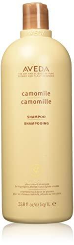 Aveda Camomile Shampoo, 33.8 Ounce