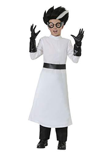 Child's Mad Scientist Costume Medium for $<!--$24.99-->