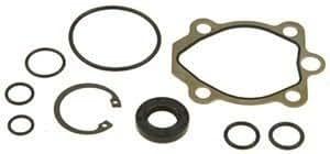 Gates 348401 Power Steering Repair Kit