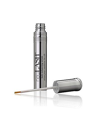 NEULASH LASH ENHANCING SERUM 0.2 OZ (120 DAY) by NeuLash (Image #4)