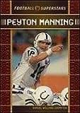 Peyton Manning, Samuel Crompton, 1604133228