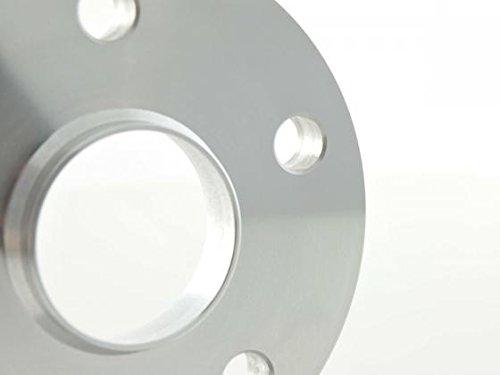 FK FK02320Z-01 Spurverbreiterung System A 40 mm