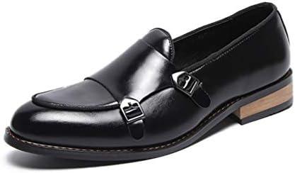 メンズ ビジネスシューズ おしゃれ 防滑 ローファーモカシンシューズ スリッポン デッキシューズ かっこいい 軽量 柔らかい 革靴 カジュアルシューズ 快適 ウォーキング ブローグ スニーカー 23.0CM-28.5CM