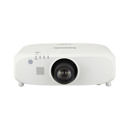 PANASONIC PT-EZ770Z LCD Projector - 1080p - HDTV - 16:10 F/1