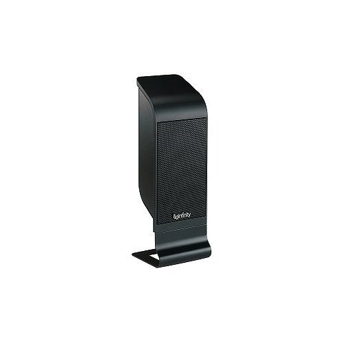 infinity tss-sat800 SingleアドオンSatellite Speaker for tss-800チャコール(Discontinued by Manufacturer)   B000MWA1Z0