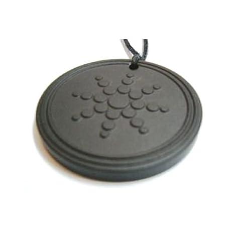 Buy fusionexcel scalar energy quantum pendant can be registered fusionexcel scalar energy quantum pendant can be registered aloadofball Gallery