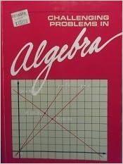 College Algebra Kaufmann Schwitters Pdf