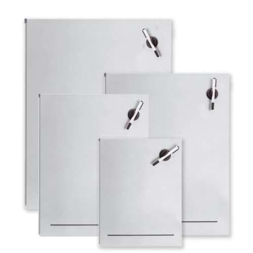 BLOMUS MURO Dry Erase Magnet Board, Small - Muro Magnet