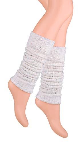 Ateena Wollen beenwarmers, nieuw ontwerp, warm en comfortabel, verschillende kleuren, perfect wintercadeau