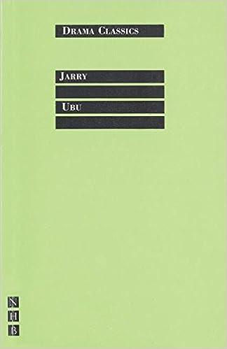 products ubu furniture. Ubu (Drama Classics): Alfred Jarry, Kenneth McLeish: 9781854591890: Amazon.com: Books Products Furniture N