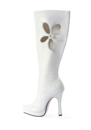 Boot Love Child By Leg Ave Sz6 by Unknown (Image #1)