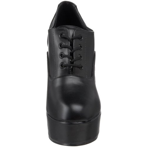 Pleaser DOL91/B/PU- Zapato Mujer