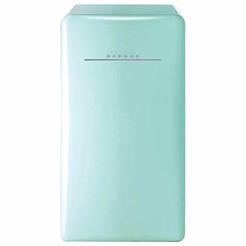 daewoo-retro-44-cuft-compact-refrigerator