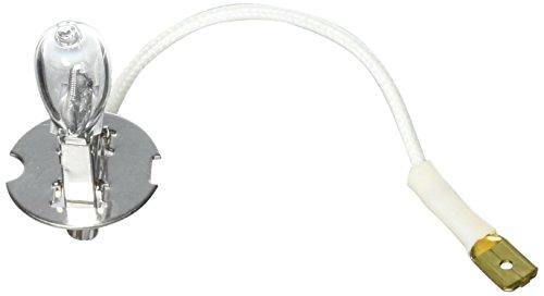 KC HiLiTES 2767 100w H3 Halogen Bulb