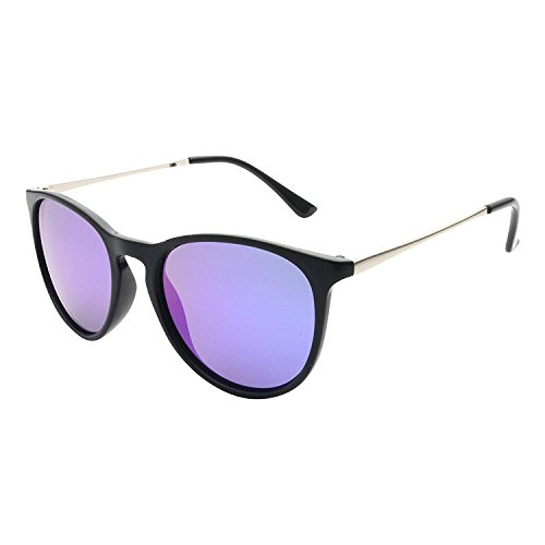 d138553baea83 Polarized Sunglasses for Women by Eye Love w UV Protection   Designer Style