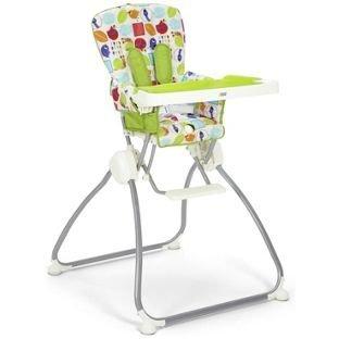 Miraculous Mamas Papas Flip And Fold Highchair Earlybird Amazon Machost Co Dining Chair Design Ideas Machostcouk